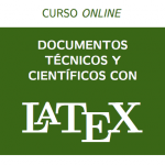 logo_Curs_LaTeX